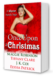 cover3d-once-upon-a-christmas