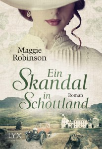 Robinson_Skandal-Schottland.indd