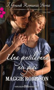 Una-gentildonna-nei-guai_hm_cover_big