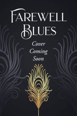 Farewell Blues (Cover Coming Soon)