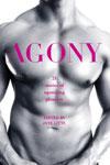 Agony PRINT