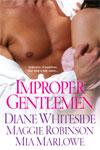 Improper Gentlemen PRINT